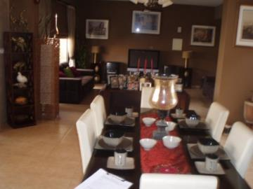 49104-penthouse-for-sale-in-kato-paphos_full