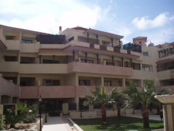 49105-penthouse-for-sale-in-kato-paphos_full