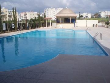 49106-penthouse-for-sale-in-kato-paphos_full