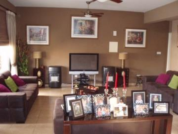 49108-penthouse-for-sale-in-kato-paphos_full