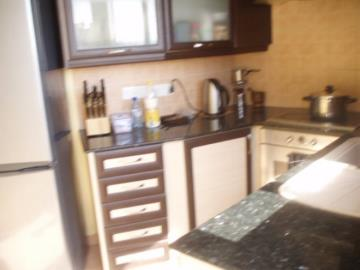 49109-penthouse-for-sale-in-kato-paphos_full