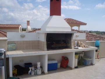 49110-penthouse-for-sale-in-kato-paphos_full