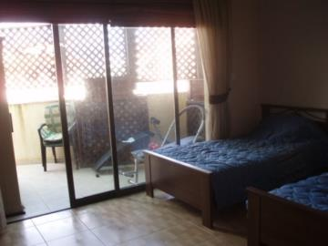 49111-penthouse-for-sale-in-kato-paphos_full