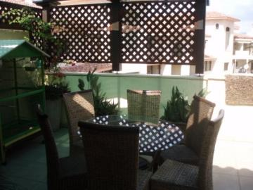 49112-penthouse-for-sale-in-kato-paphos_full