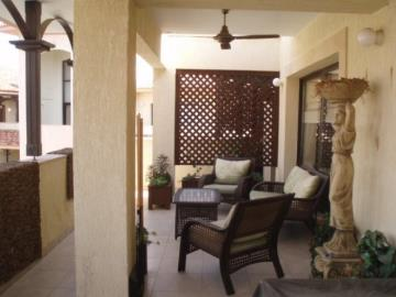49113-penthouse-for-sale-in-kato-paphos_full