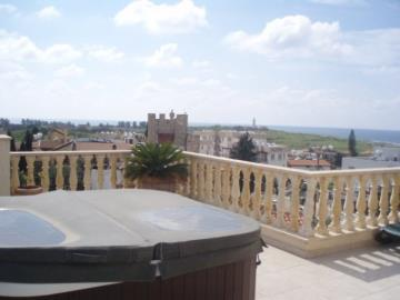 49115-penthouse-for-sale-in-kato-paphos_full