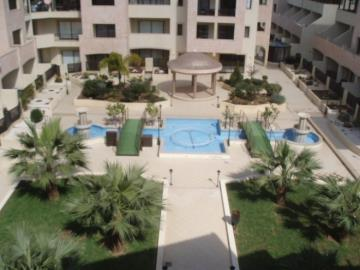 49116-penthouse-for-sale-in-kato-paphos_full