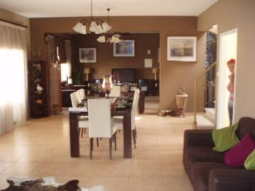49117-penthouse-for-sale-in-kato-paphos_full