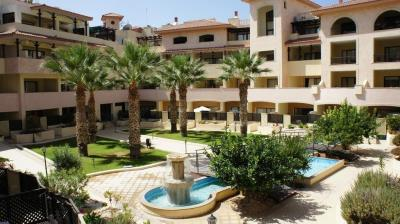 49118-penthouse-for-sale-in-kato-paphos_full