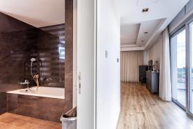 Image No.11-Maison / Villa de 6 chambres à vendre à Agia Fyla
