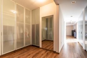Image No.6-Maison / Villa de 6 chambres à vendre à Agia Fyla