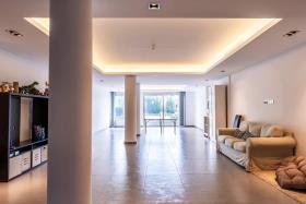 Image No.2-Maison / Villa de 6 chambres à vendre à Agia Fyla