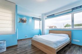 Image No.7-Maison / Villa de 6 chambres à vendre à Agia Fyla