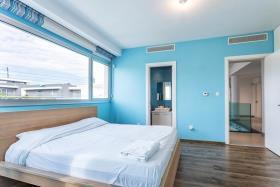 Image No.8-Maison / Villa de 6 chambres à vendre à Agia Fyla