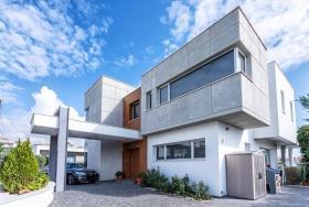 Image No.13-Maison / Villa de 6 chambres à vendre à Agia Fyla