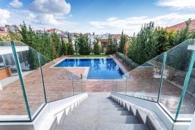 Image No.15-Maison / Villa de 6 chambres à vendre à Agia Fyla