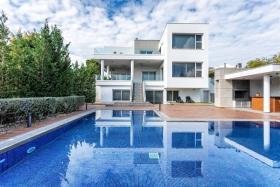 Image No.16-Maison / Villa de 6 chambres à vendre à Agia Fyla
