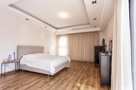 Image No.12-Maison / Villa de 6 chambres à vendre à Agia Fyla