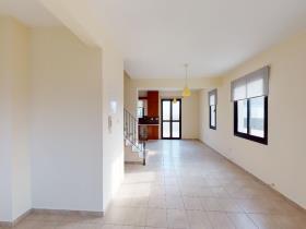 Image No.1-Maison / Villa de 3 chambres à vendre à Pervolia