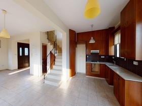 Image No.2-Maison / Villa de 3 chambres à vendre à Pervolia