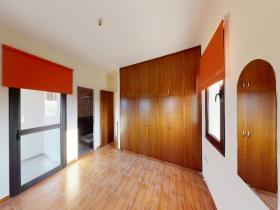 Image No.4-Maison / Villa de 3 chambres à vendre à Pervolia