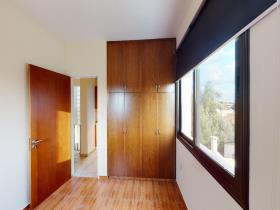 Image No.5-Maison / Villa de 3 chambres à vendre à Pervolia