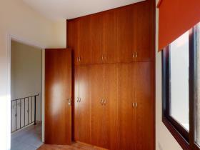 Image No.6-Maison / Villa de 3 chambres à vendre à Pervolia