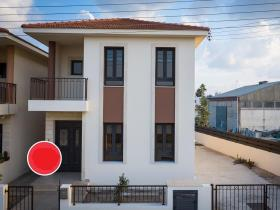 Image No.7-Maison / Villa de 3 chambres à vendre à Pervolia