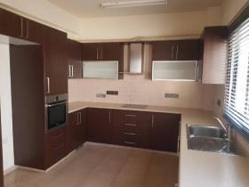 Image No.3-Maison / Villa de 3 chambres à vendre à Aradippou