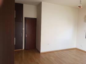 Image No.6-Maison / Villa de 3 chambres à vendre à Aradippou