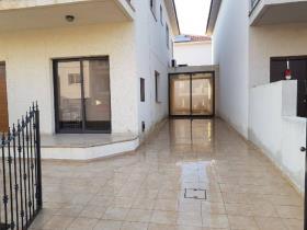 Image No.7-Maison / Villa de 3 chambres à vendre à Aradippou