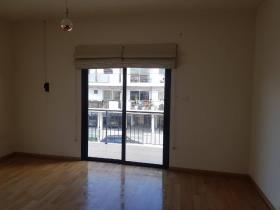 Image No.5-Maison / Villa de 3 chambres à vendre à Aradippou