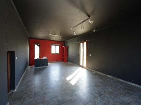 Image No.11-Maison de 5 chambres à vendre à Strovolos