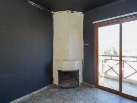 Image No.12-Maison de 5 chambres à vendre à Strovolos