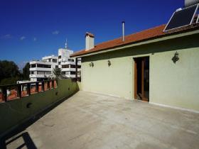 Image No.13-Maison de 5 chambres à vendre à Strovolos