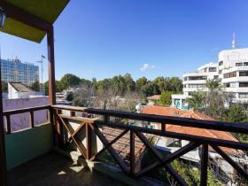 Image No.3-Maison de 5 chambres à vendre à Strovolos