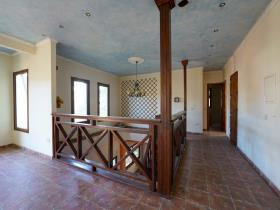 Image No.7-Maison de 5 chambres à vendre à Strovolos