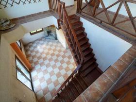 Image No.6-Maison de 5 chambres à vendre à Strovolos