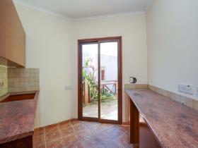 Image No.14-Maison de 5 chambres à vendre à Strovolos