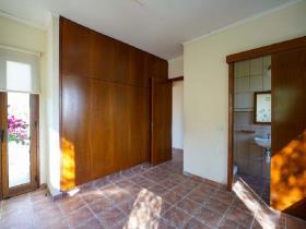 Image No.15-Maison de 5 chambres à vendre à Strovolos
