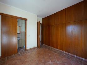 Image No.16-Maison de 5 chambres à vendre à Strovolos