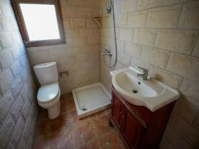 Image No.17-Maison de 5 chambres à vendre à Strovolos
