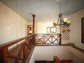 Image No.8-Maison de 5 chambres à vendre à Strovolos