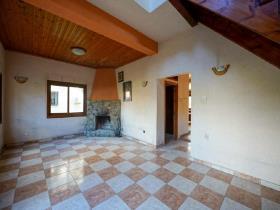 Image No.18-Maison de 5 chambres à vendre à Strovolos