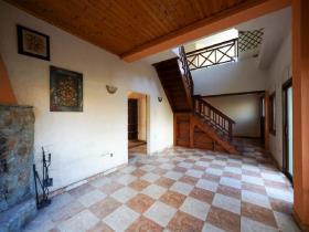 Image No.19-Maison de 5 chambres à vendre à Strovolos