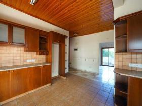 Image No.10-Maison de 5 chambres à vendre à Strovolos