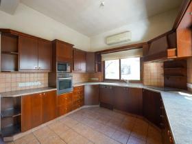 Image No.9-Maison de 5 chambres à vendre à Strovolos