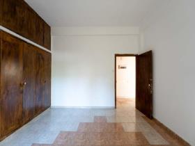 Image No.20-Maison de 5 chambres à vendre à Strovolos