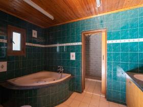 Image No.21-Maison de 5 chambres à vendre à Strovolos