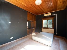 Image No.22-Maison de 5 chambres à vendre à Strovolos